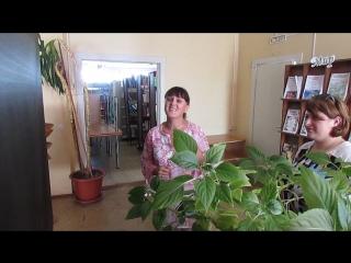 Колыбельную на украинском языке исполняет Юлия Федоровна.