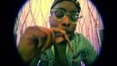 Chill Bill remiXX Music Video Machine Gun Kelly ft Tezo Dub o
