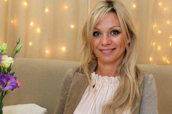 Ирина Салтыкова винит популярность в неудачах в личной жизни