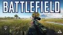 Long Range Sniping - Battlefield 5 Top Plays