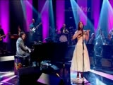 Sam Brown with Jools Holland - Kiss Of Love (Live 2003-11-14)