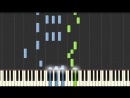 V-s.mobiBelalim-Piano.mp4.mp4