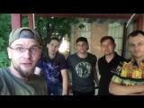 2_червня_ми_гратимемо_на_фестивалі_Широкий_Лан_офіційна_спільнота[fbdown.me].mp4