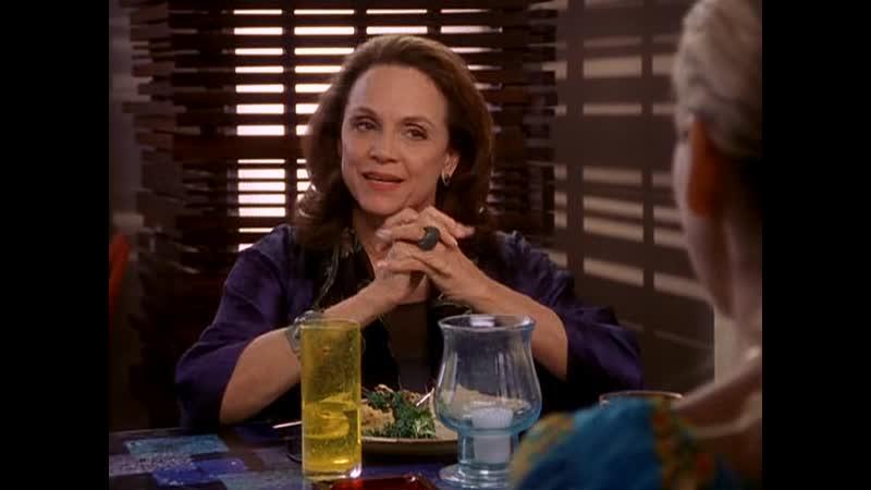 2 сезон 15 серия - была влюблена в нее