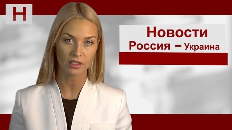 Разоблачение. Кто затевает революцию 2019. Тайны России снова в Ульяновске.