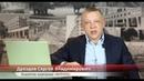 ФИНАМ Обзор биржевых рынков индекс МосБиржи нефть рубль