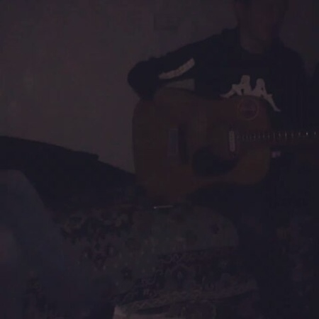 Artik_growl video