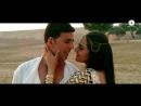 Akshay Kumar Sonakshi Sinha Soniye Ni Sunny Brow ft Lomaticc Blizz