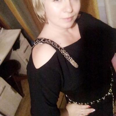 Елена Забежева-Шпакова