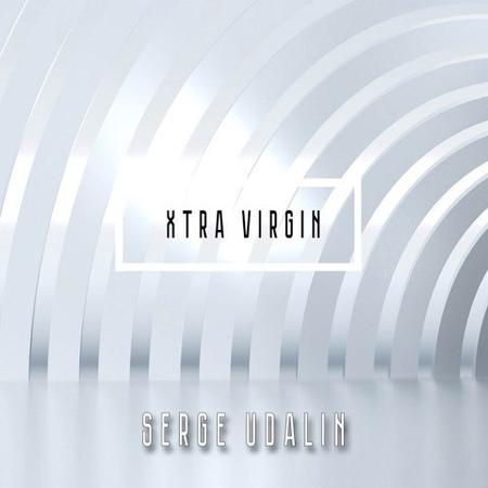 Udalin - Xtra Virgin