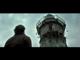 «Атлантида». Русский трейлер. В кино с 30 ноября