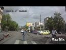 Вело-Пешеходы