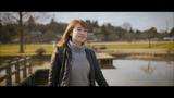 Schiller feat. Maya Saban - I've seen it all