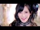 SNH48 《万圣节之夜》正式MV预先放出! Halloween Night Happy Halloween~