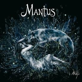 Mantus альбом Wölfe
