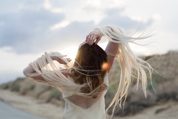 Мой путь  это не ваш путь, потому я не могу вас учить. Путь внутри нас, а не в Богах, и не в учениях, и не в законах. Внутри нас путь, и истина, и жизнь.