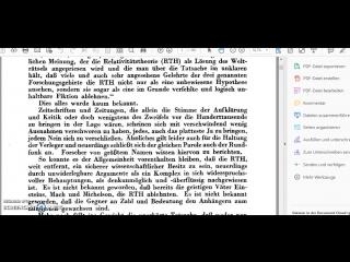 Hundert Autoren gegen Einstein. Teil 2
