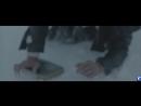 Макс Барских _ Max Barskih - Отпусти (История пятая) (Музыка. Мотор!)