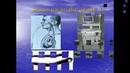 Tổng thể về máy monitor máy theo dõi bệnh nhân-PICCO-đo huyết động-đo cung lượng tim