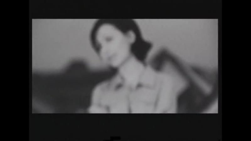 Demo - Солнышко_1999_Pop_Dance_Vocal Trance_Клипы_90-х