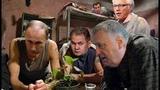 Путин ужесточает наказание для всех воров в законе, кроме питерской ОПГ Revolver ITV