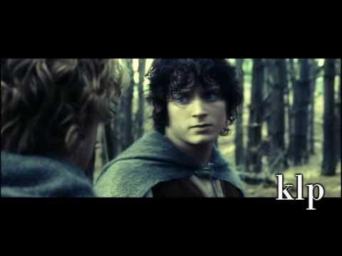 Ever The Same - Sam Frodo