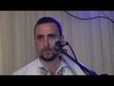 Гарне завершення весілля. Гурт Зоряне сяйво - Good wedding ending. The band Starry Shining