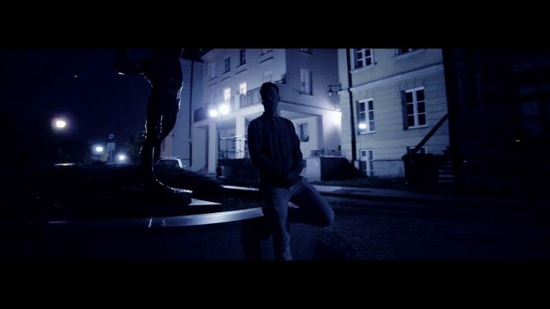 Avi x Louis Villain feat. ReTo - Dante