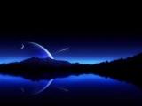 Schiller - Nachtflug - Night Flight