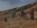 Приключения эвоков Караван смельчаков An Ewok Adventure Caravan Of Courage 1984