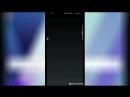 Как скачать приложение Сканер Штрих-кода