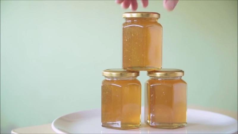 Пчеловодство по фински