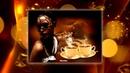 Две чашки кофе на столе....исп. Игорь Янакий