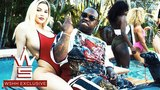 Peewee Longway Jumanji (WSHH Exclusive - Official Music Video)