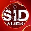 = SID alien =