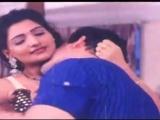 Hot indian sexy movie scene Part -1