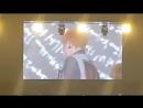 180527_SHINee 10th Anniversary _Jinki_ solo