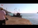 Крит_АВРТур. Kreta TUI Ausflug Das Geheimnis Spinalonga