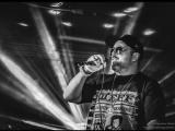 Jahn (feat. ШЕFF, Al Solo) - Хип-хоп с именами [ http://vk.com/rap_style_ru]