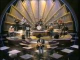The Lovebug - George Strait - 1994 Live performance