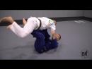 Rafael Formiga - Tomoe Nage техники_за_200