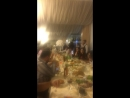 Аршак Хачатурян — Live