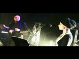 Laibach - Nippon (Live)