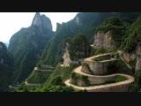 Исцеляющая китайская музыка - час медитации и релакса