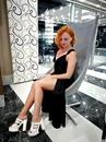 Елена Дерябина фото #48