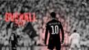 Neymar Jr ● Overall 2018 Season Review