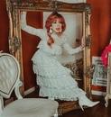 Lindsey Stirling фото #50