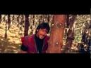 Tu Mera Jaanu Hai Hero Jackie Shroff Meenakshi Seshadri Old Hindi Songs