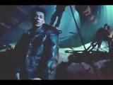 Technotronic This Beat is Technotronic DJK VIDEO