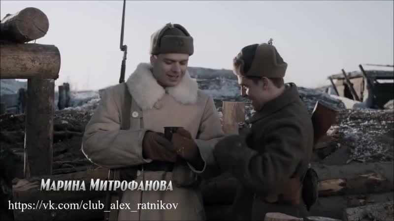 Последний рубеж - Выдыхать надо))